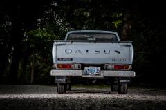 datsun-31904